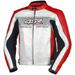 Biker-Jacken